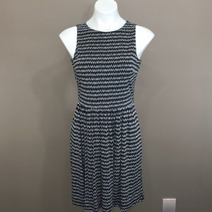 LOFT Outlet Dress Size XS